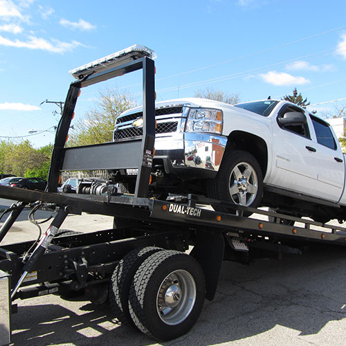 Vehicle-Towing-services